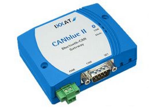 canblue 2