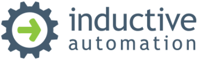 inductiveautomation - Welcome to IndCon Technology