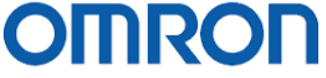 omron - Welcome to IndCon Technology