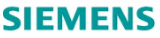 siemens - Welcome to IndCon Technology