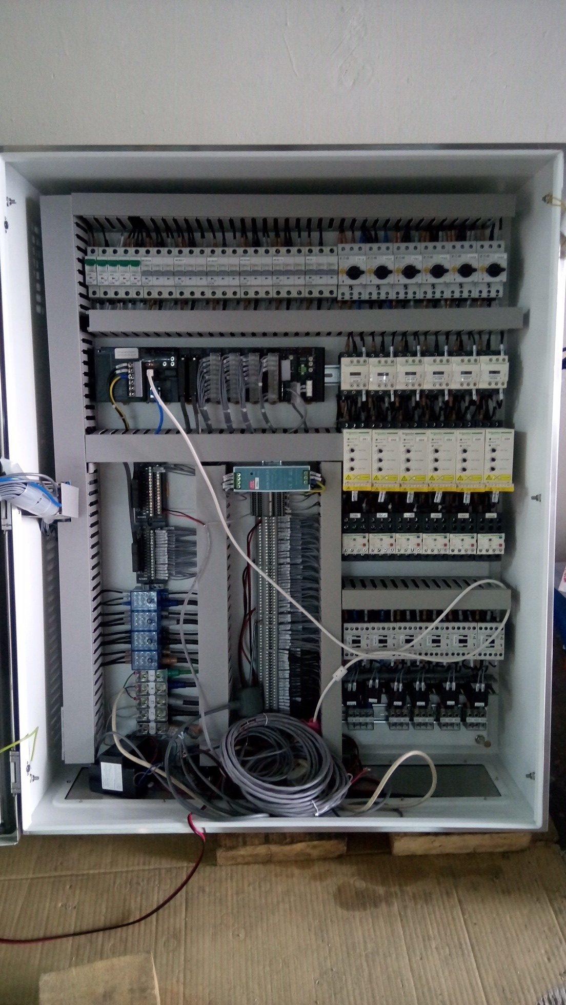 panel3 e1535901764620 - Control Cabinet