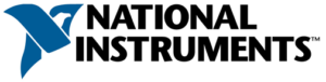 National Instruments logo 300x76 - Welcome to IndCon Technology